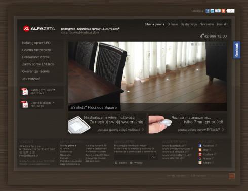 www.eyeleds.pl